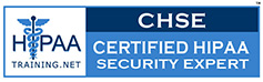 hipaa-security-certification